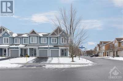 202 MEADOWBREEZE DRIVE,  1219187, Kanata,  for sale, , The Home Guyz Team at Solid Rock Realty