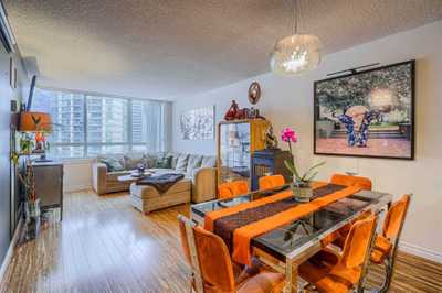 633 Bay St,  C4951508, Toronto,  for sale, , Deborah Levin, HomeLife/Realty One Ltd., Brokerage