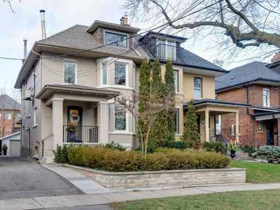 114 Pricefield Rd,  C5088998, Toronto,  for sale,