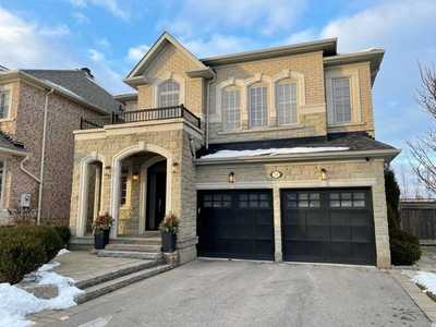 52 Apple Grove Crt,  N5075240, Vaughan,  for sale, , Eric Glazenberg, Sutton Group-Admiral Realty Inc., Brokerage *