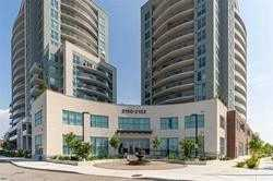 1111 - 2150 Lawrence Ave E,  E5089217, Toronto,  for rent, , Meral (Mary) Altinada, HomeLife/Vision Realty Inc., Brokerage*