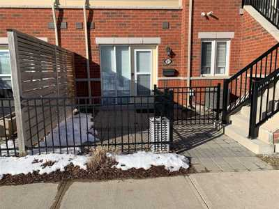250 Sunny Meadow Blvd,  W5080055, Brampton,  for rent, , Yash  Garg, Royal Star Realty Inc., Brokerage