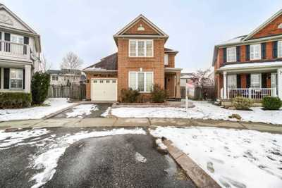 467 Trudeau Dr,  W5089418, Milton,  for sale, , Pranav Puri , HomeLife/Miracle Realty Ltd, Brokerage *