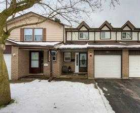 49 CEDARWOODS Crescent,  40058395, Kitchener,  for sale, , Tunde Abiodun, HomeLife Power Realty Inc., Brokerage*