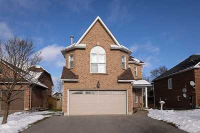 12 Fontaine Dr,  N5057930, Georgina,  for sale, , Enza Dulcigno, Right at Home Realty Inc., Brokerage*