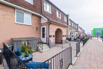2170 Bromsgrove Rd,  W5084272, Mississauga,  for sale, , Natasha Niles, Better Homes and Gardens Real Estate Signature Service,
