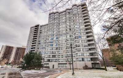 1101 Steeles Ave W,  C5089723, Toronto,  for rent, , Steven Maislin, RE/MAX Realtron Realty Inc., Brokerage*
