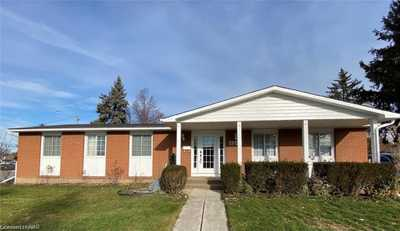 8249 CATALINA Street,  40057893, Niagara Falls,  for rent, , Pervez Qureshi, RE/MAX Realty Specialists Inc., Brokerage*