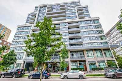 200 Sackville St,  C5088792, Toronto,  for rent, , RE/MAX CROSSROADS REALTY INC. Brokerage*