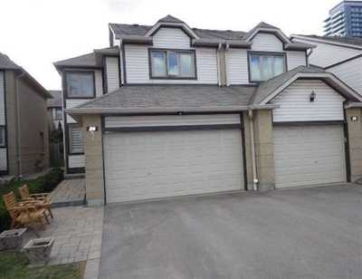 2275 Credit Valley Rd,  W5081289, Mississauga,  for rent, , Nav Chadha, Newgen Realty Experts Inc. Brokerage*