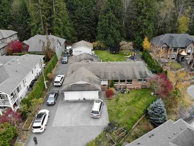 46428 VALLEYVIEW ROAD,  R2517183, Chilliwack,  for sale, , Brian Browne, HomeLife Advantage Realty Ltd.