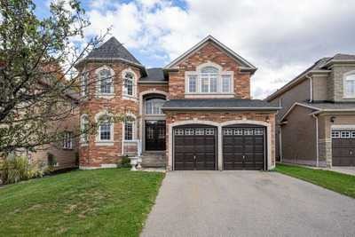 69 Auburndale Dr,  N5072319, Vaughan,  for sale, , Michael Steinman, Forest Hill Real Estate Inc., Brokerage*