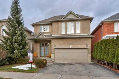 2243 Grouse Lane,  W5089970, Oakville,  for sale, , Rudy Habesch, Right at Home Realty Inc., Brokerage*