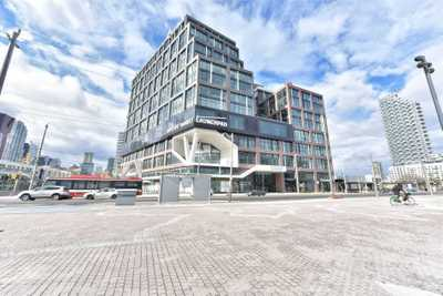 130 Queens Quay Ave E,  C5089972, Toronto,  for sale, , Inder Rai, HomeLife Maple Leaf Realty Ltd., Brokerage *