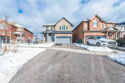 7335 Saint Barbara Blvd,  W5088933, Mississauga,  for sale, , Asif Nadeem, IQI GLOBAL REAL ESTATE Brokerage