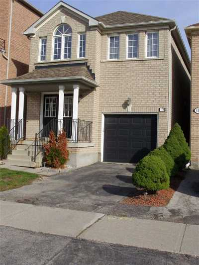 17 Sugarforest Dr,  N5072331, Vaughan,  for sale, , Victor Vukicevic, Credifin Realty Inc., Brokerage *