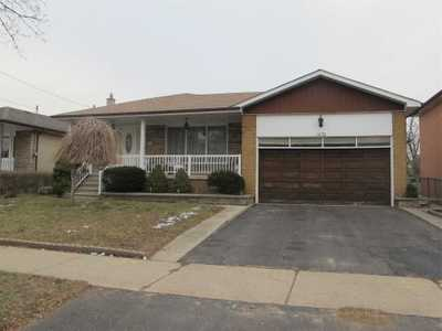 1432 Sherway Dr,  W5090041, Mississauga,  for sale, , Simmy Goenka, RE/MAX REALTY SERVICES INC. Brokerage*