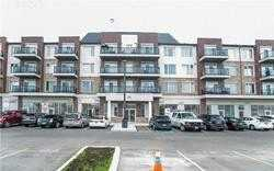 50 Sky Harbour Dr,  W5089309, Brampton,  for rent, , Simmy Goenka, RE/MAX REALTY SERVICES INC. Brokerage*