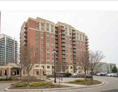 75 King William Cres,  N5070959, Richmond Hill,  for sale, , Ani Boghossian, Sutton Group-Admiral Realty Inc., Brokerage *