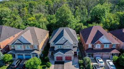 5051 Churchill Meadows Blvd,  W5090053, Mississauga,  for sale, , Rohin Aneja, WORLD CLASS REALTY POINT Brokerage  *