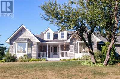 70 Waddell RD,  K20004287, Stone Mills,  for sale, , The Integrity Team, RE/MAX RISE EXECUTIVES, BROKERAGE*
