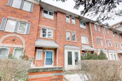 900 Steeles Ave W,  N5086155, Vaughan,  for sale, , Eric Glazenberg, Sutton Group-Admiral Realty Inc., Brokerage *