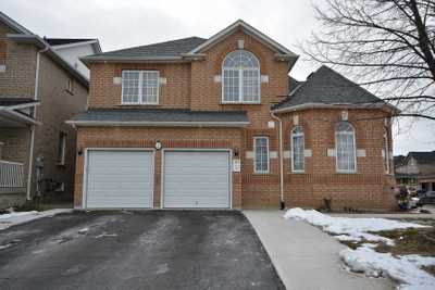 2 Peachleaf Cres,  W5087215, Brampton,  for sale, , Maria Britto, RE/MAX Realty Specialists Inc., Brokerage*