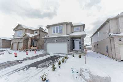 3251 Turner Cres,  X5090144, London,  for sale, , Mandeep Toor, RE/MAX Realty Specialists Inc., Brokerage *