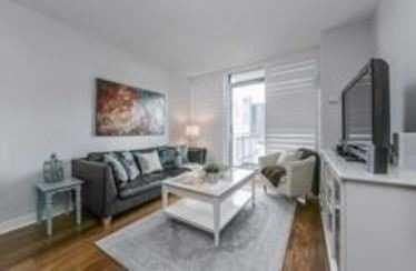 5 Mariner Terr,  C5076996, Toronto,  for rent, , ALEX PRICE, Search Realty Corp., Brokerage *