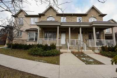 3 - 1005 Lorne Park Rd,  W5088758, Mississauga,  for rent, , Ghazala Nuzhat, RE/MAX Realty Specialists Inc, Brokerage*