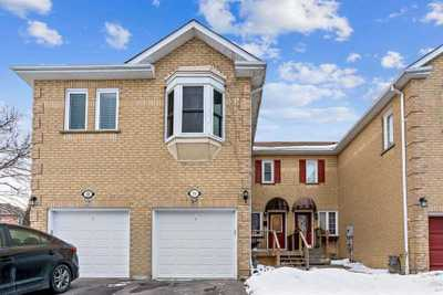 116 Sandfield Dr,  N5090708, Aurora,  for sale, , Stephanie Easton, Right at Home Realty Inc., Brokerage*