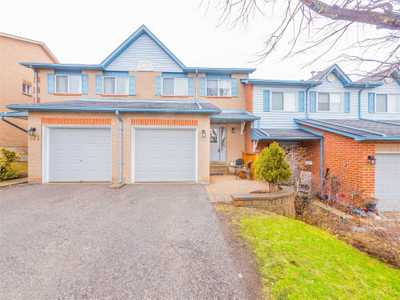 569 Priddle Rd,  N5090706, Newmarket,  for sale, , May Salehi, HomeLife Eagle Realty Inc, Brokerage *