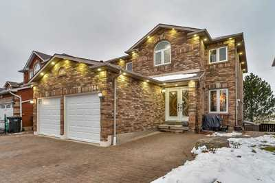 5176 Warwickshire Way,  W5084996, Mississauga,  for sale, , Lavan Poologasingham, HomeLife/Future Realty Inc., Brokerage*