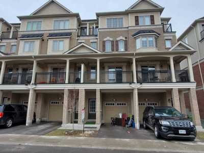 2546 Rosedrop Path,  E5086009, Oshawa,  for sale, , Arifur Shohel, HomeLife/Miracle Realty Ltd., Brokerage *