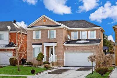 7 Great Plains St,  W5090834, Brampton,  for rent, , Amrinder Mangat, RE/MAX Realty Services Inc., Brokerage*