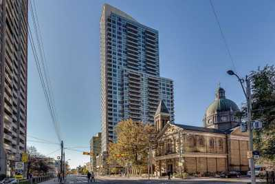500 Sherbourne St,  C5074265, Toronto,  for sale, , Zach Henley, Bosley Real Estate, Brokerage *