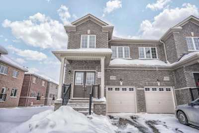153 Seeley Ave,  X5090408, Southgate,  for sale, , Amrinder Mangat, RE/MAX Realty Services Inc., Brokerage*