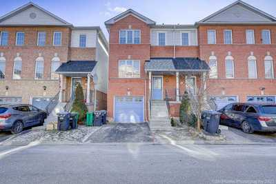 1480 Britannia Rd W,  W5090966, Mississauga,  for sale, , Rohin Aneja, WORLD CLASS REALTY POINT Brokerage  *
