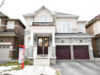 28 Gambia Rd,  W5090163, Brampton,  for sale, , Shammi Singh, RE/MAX Realty Specialists Inc., Brokerage *