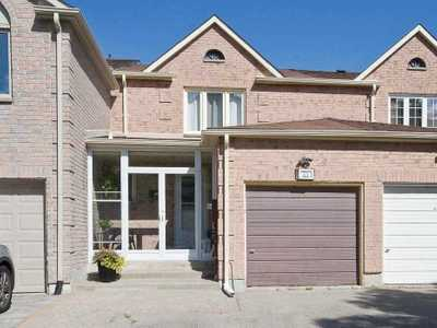 17 Nightstar Dr,  N5091124, Richmond Hill,  for sale, , Eric Glazenberg, Sutton Group-Admiral Realty Inc., Brokerage *