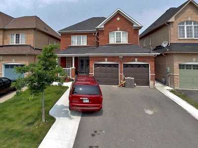 5 Covebank Cres,  W5091168, Brampton,  for rent, , Amrinder Mangat, RE/MAX Realty Services Inc., Brokerage*