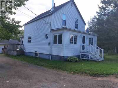 373 Kitchener Street,  202100978, Stewiacke,  for sale, ,  Hants Realty Limited