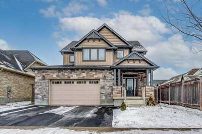 28 MCQUEEN Drive,  H4096023, Paris,  for sale, , Homelife Total Care Realty Inc. Brokerage*