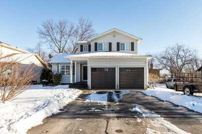 14871 Simcoe St,  E5089593, Scugog,  for sale, , Kellie Renaud, Coldwell Banker - R.M.R. Real Estate