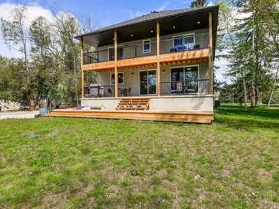 400 5th Concession Rd W,  X4972265, Hamilton,  for sale, , Pushpinder Puri, HomeLife G1 Realty Inc., Brokerage*