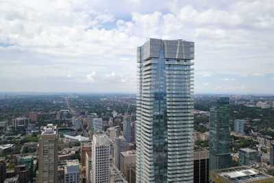 1 Bloor St E,  C5084196, Toronto,  for rent, , Maya Garg, Royal LePage Signature Realty, Brokerage