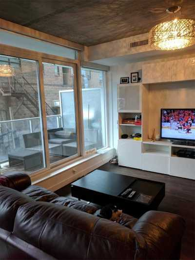 75 Portland St,  C5076928, Toronto,  for rent, , Sohail Shah, RE/MAX Ultimate Realty Inc., Brokerage *