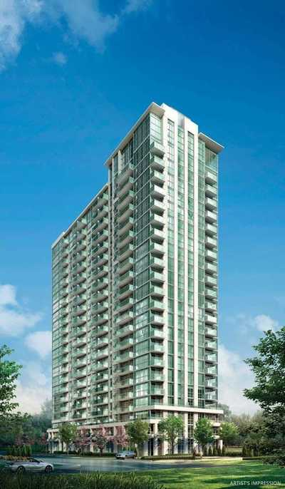 349 Rathburn Rd W,  W5091597, Mississauga,  for rent, , Mandeep Toor, RE/MAX Realty Specialists Inc., Brokerage *