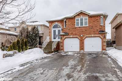 132 BIRCHWOOD Drive,  40058058, Barrie,  for rent, , Keith Williams, Royal LePage First Contact Realty, Brokerage *