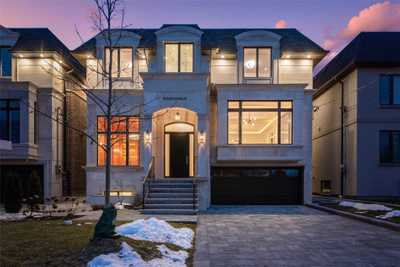 92 Glen Rush Blvd,  C5091753, Toronto,  for sale, , POWER REAL ESTATE GROUP | Royal LePage Terrequity Realty Brokerage*